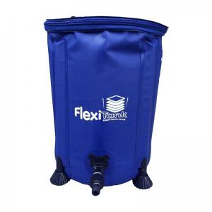 FlexiTank 25ltr Water Tank